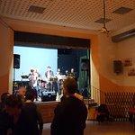 Photo of Six Bars Jail - Folk Club Firenze