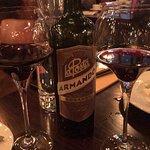 Foto van Fazenda Rodizio Bar and Grill