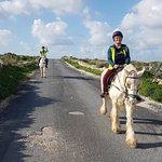 Gozo Stables Horse-Riding fényképe