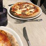 Ristorante Pizzeria Cantanapoli Foto