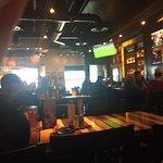 Foto de BJ's Restaurant & Brewhouse