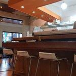 صورة فوتوغرافية لـ Sushi Home