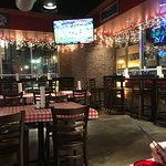 Foto di Dick's Bodacious Bar-B-Q