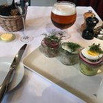 Foto di Restaurant Brdr. Price