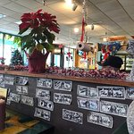 Photo of PJ's Oyster Bar