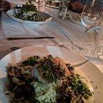 صورة فوتوغرافية لـ The Terrace Restaurant