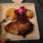 Misto Bar and Grill照片