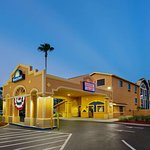 Days Inn by Wyndham Orange Park/Jacksonville