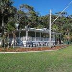 Stanwell Park Beach Kioskの写真
