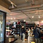 Foto LDV Winery