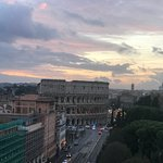 Photo of Mercure Rome Colosseum Centre