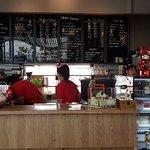 Photo de Vivi The Coffee Place