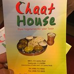 Chaat House照片