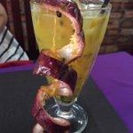 Billede af Linda Restaurant