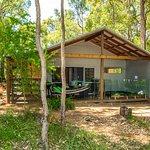 Hidden Valley Eco Lodges