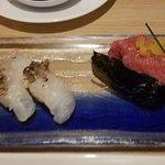 Foto de Sushi Enya