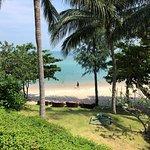 Zdjęcie Anantara Spa - Anantara Lawana Koh Samui Resort