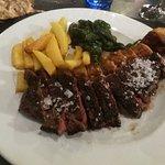 Foto di Restaurante Sal Negra