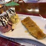 Billede af Asia Restaurant