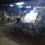 Photo of DDee Coffee House