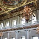 Banqueting Houseの写真