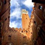 Foto van Trattoria La Torre