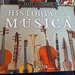 ภาพถ่ายของ Casa Libreria Wilborada 1047