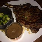 L.G. Smith's Steak & Chop House Foto