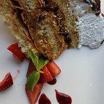ภาพถ่ายของ Quijote Restaurant