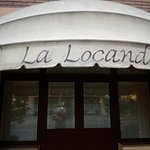 Foto van La Locanda
