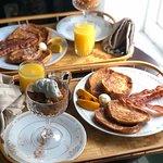 The Windover Inn Bed & Breakfast afbeelding