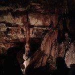 ภาพถ่ายของ Diamond Caverns