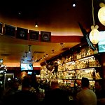 Photo of Rocco's Tacos and Tequila Bar