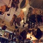 Foto di Pizzeria Napoli In Bocca