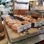صورة فوتوغرافية لـ Clinton St. Baking Company & Restaurant