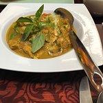 Photo of Siam Thai Cuisine
