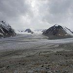 Foto de Mongolia Expeditions