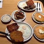 Zdjęcie Ihop Restaurant