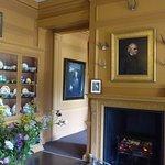 Wallington Hall照片