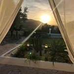 Villa Fahala Photo