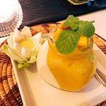 Фотография Mango Cuisine
