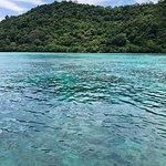 Photo of Laem Tong Bay