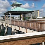 Photo of Deerfield Beach International Fishing Pier