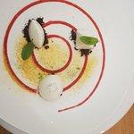 Photo of Ilario Vinciguerra Restaurant