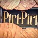 Foto de Piri Piri Portuguese Restaurant & Bar