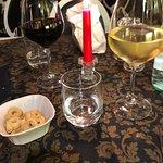 Cuvée Enobistrot Foto