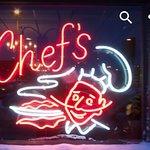صورة فوتوغرافية لـ Chef's