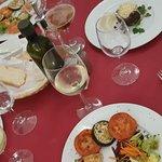 Foto de Restaurante El Gnomo Feliz