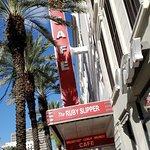 Фотография The Ruby Slipper Cafe, French Quarter