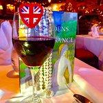 صورة فوتوغرافية لـ Summit House Restaurant